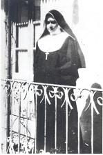mito de terror El convento de monjas