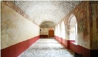 El convento de Hermosillo