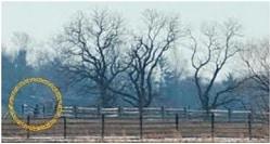 Leyenda Gettysburg, después de la batalla