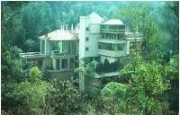 La Casa de la Tía Toña