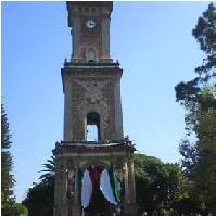 Leyenda del Tesoro del Torreón