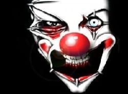 Cuento de miedo El maquillaje de Anselmo