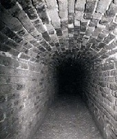 En el fondo del túnel