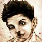 Cuento largo de El niño psicópata