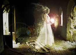 leyenda vestido de novia