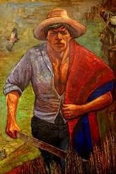 El Agualongo
