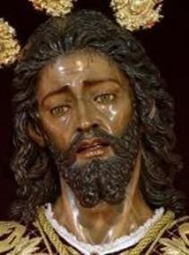 El Cristo de Santa Lucía
