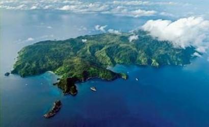 leyendas de costa rica - El Tesoro de la Isla del Coco