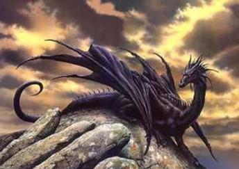 La leyenda de la Perla y el Dragón