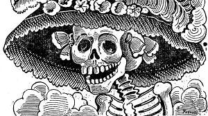 7 Leyendas mexicanas de terror